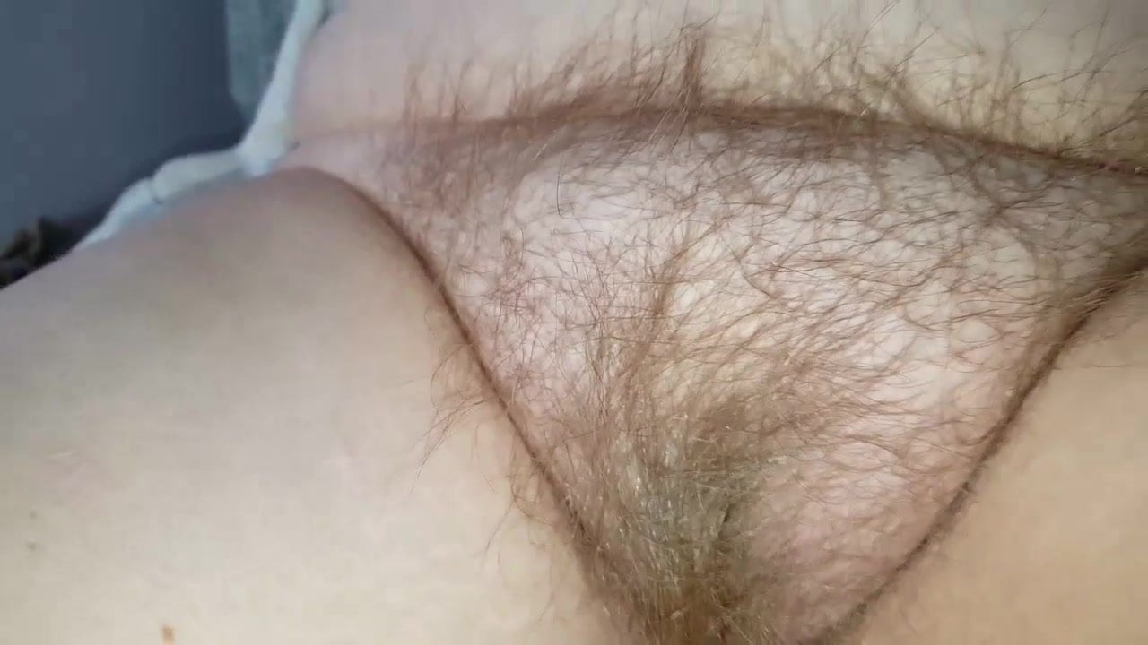 chubby pussy mound -