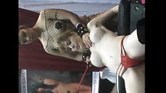 expo porno 2