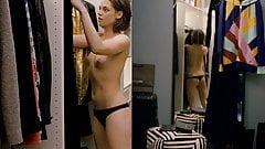 Kristen Stewart Nude Scene In Personal Shopper ScandalPlanet