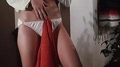Serena An Adult Fairytale (1979)  - MKX
