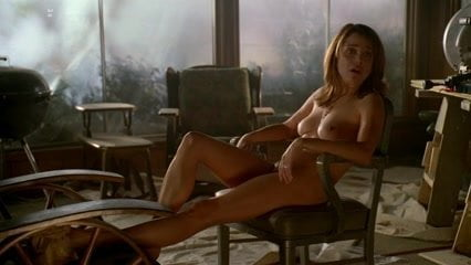 Las vegas full sex massage
