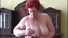 Big Granny R20