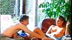 Dansk privat sexfilm 2 - Danish Retro