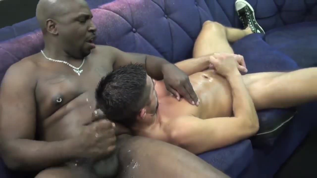 гей копилка порно онлайн