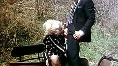 Vintage - Karin & Christophe