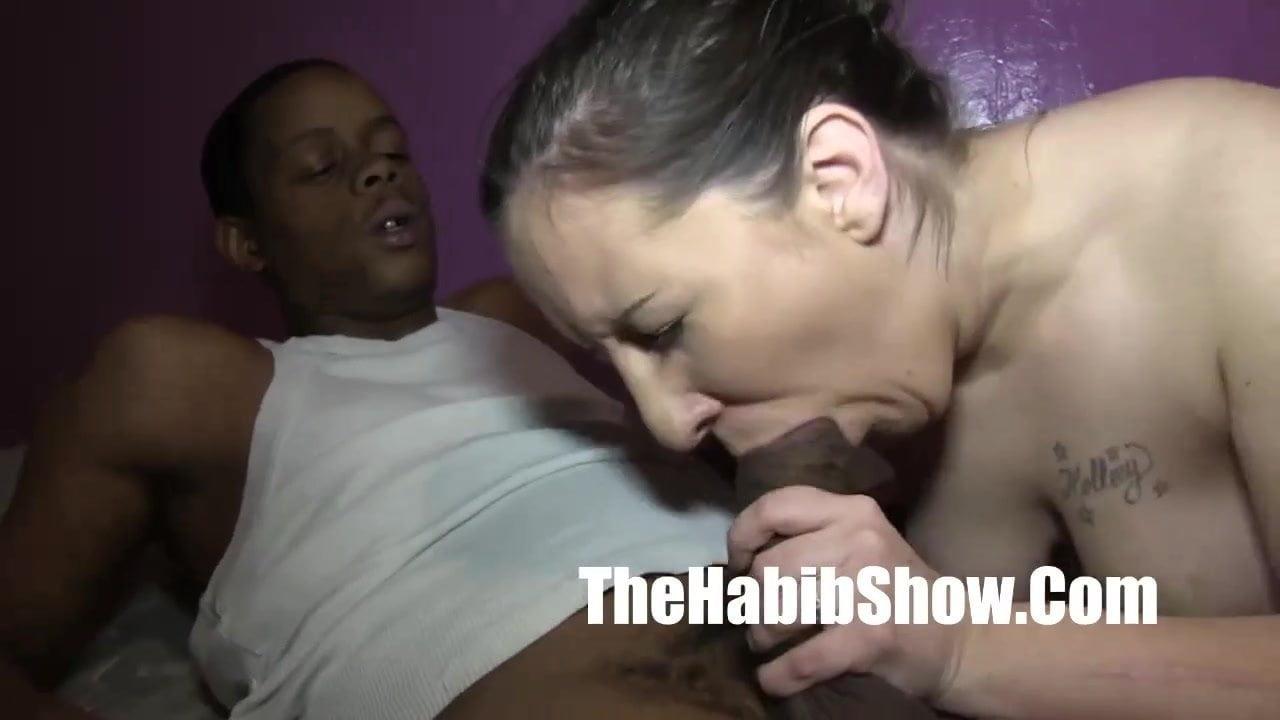 film porno per coppie