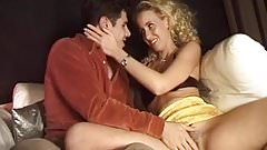 Andrea Obermeier Orgasmi Rubati
