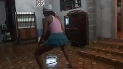 dancando