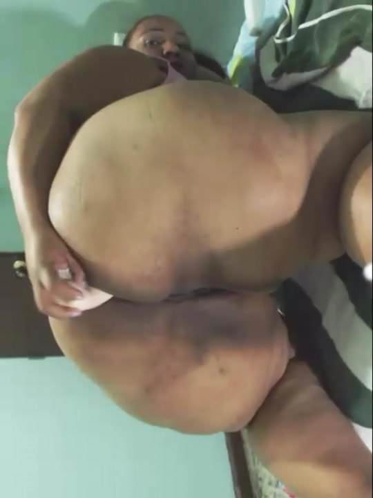 Ssbbw Colombian Nasty Anal Dildo, Free Hd Porn 42 Xhamster-9449