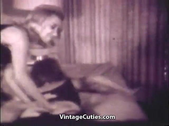 Lizzie mcguire erotic stories