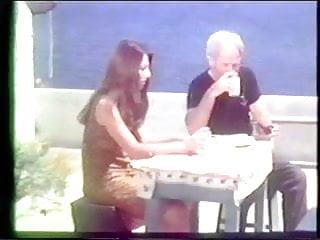 Surprise xxx pregnant movie - Sex..13 mpofor-greek vintage xxx full moviedlm