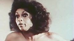 Lola Falana - Pop Goes the Weasel (1975)