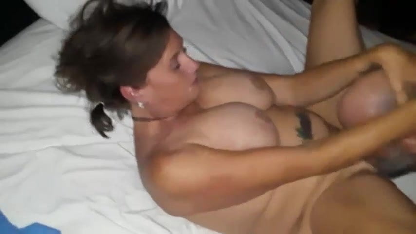 Free download & watch spot light real orgasm milf amateur loud orgasm          porn movies