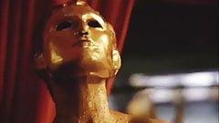Best Sex Scenes From TV Show Spartacus