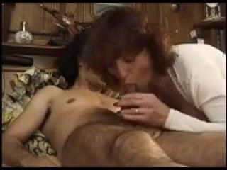 Unfaithful british milf lady sonia reveals her oversized breasts