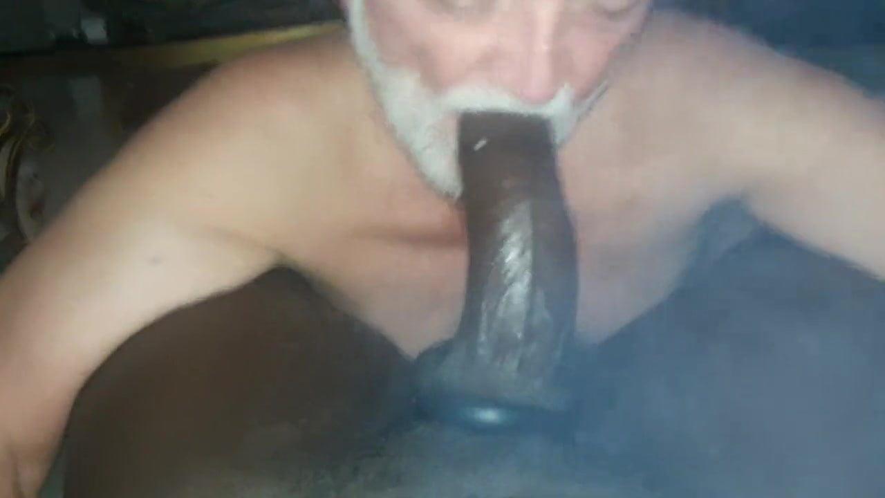 Gay porn 2020 Hormone transsexual