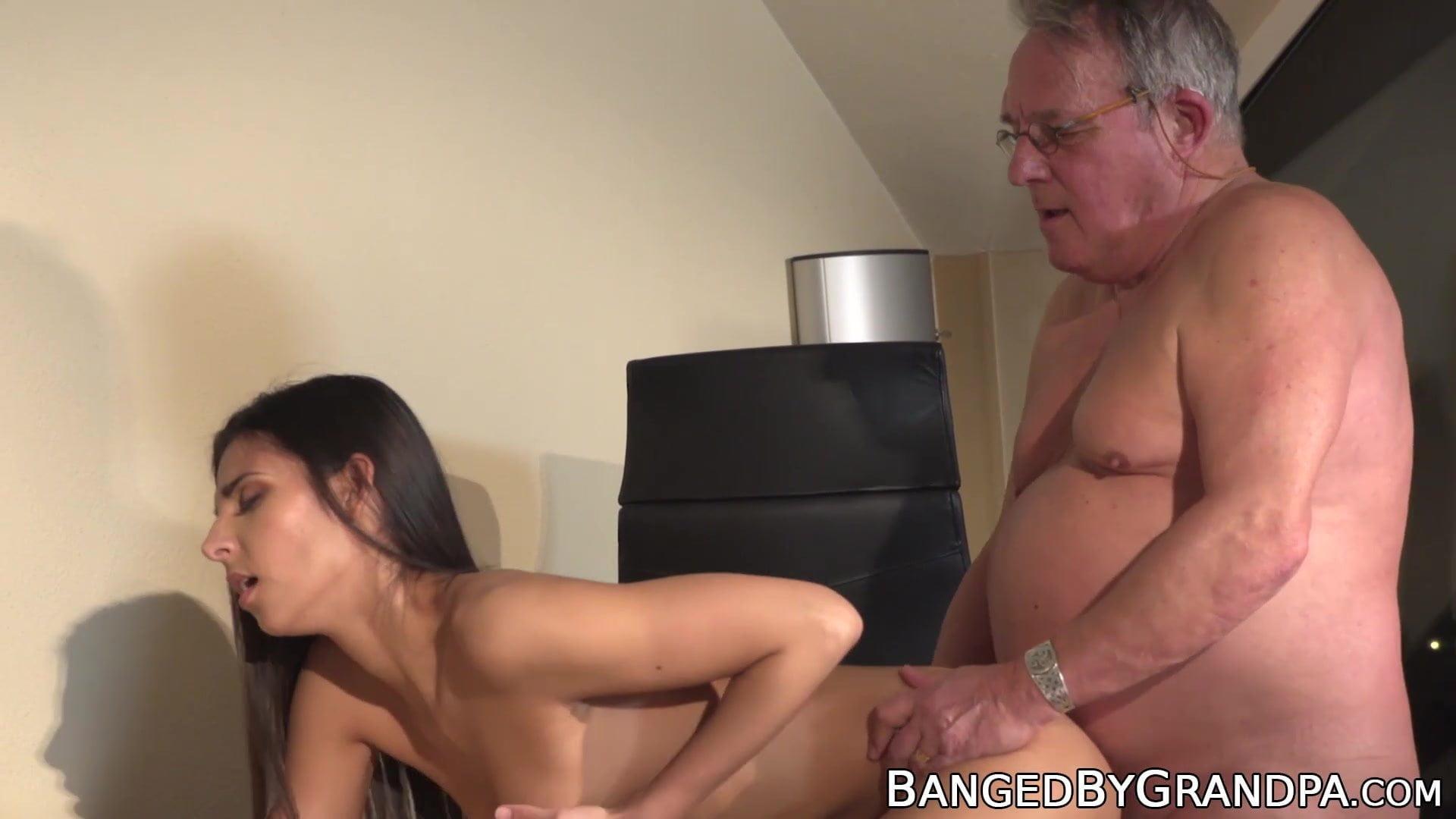 Dream job porn-7795