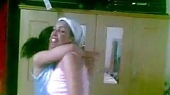 Celeste beryl bonin nude
