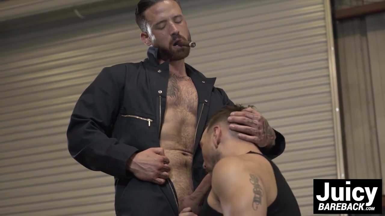 jordan levine gay sex