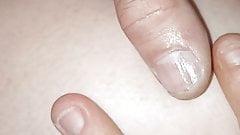 Girlfriend Anal Homemade video's Thumb