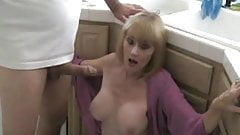 mskyy taboo first encounter