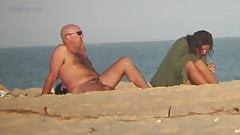 Beach Inspector v3752 (Part 2 of 2