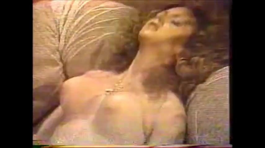 Sweatmon recommend Femdom f m spanking pics