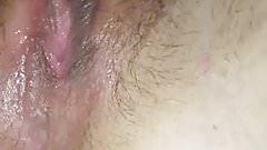 Pussy  close-ups