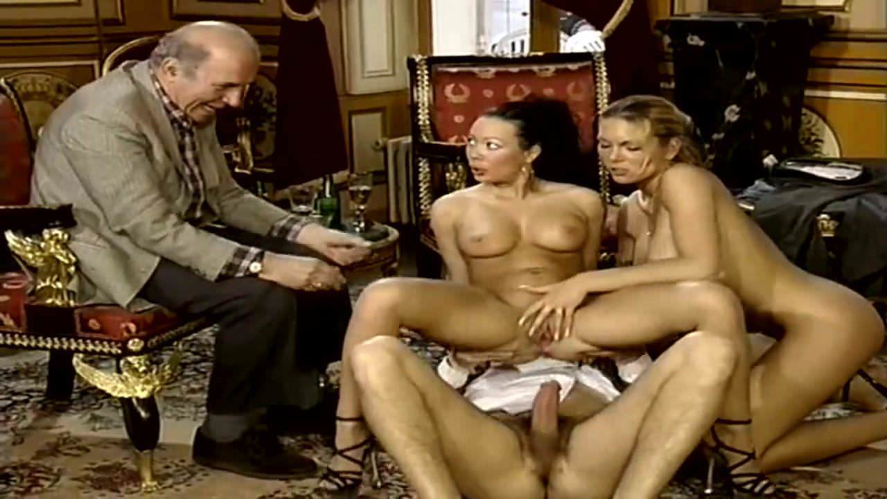 Modern Romps: Free Modern Tube HD Porn Video 49