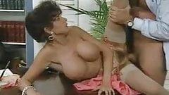 Classic British Lass Interview