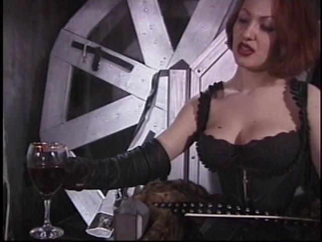 Katerina hartlova porn videos free sex movies redtube