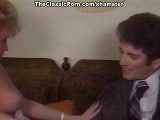 Porn tube thai spit - Classic porn tube