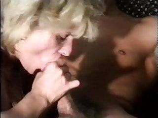 AT german retro 80's classic anal nodol3