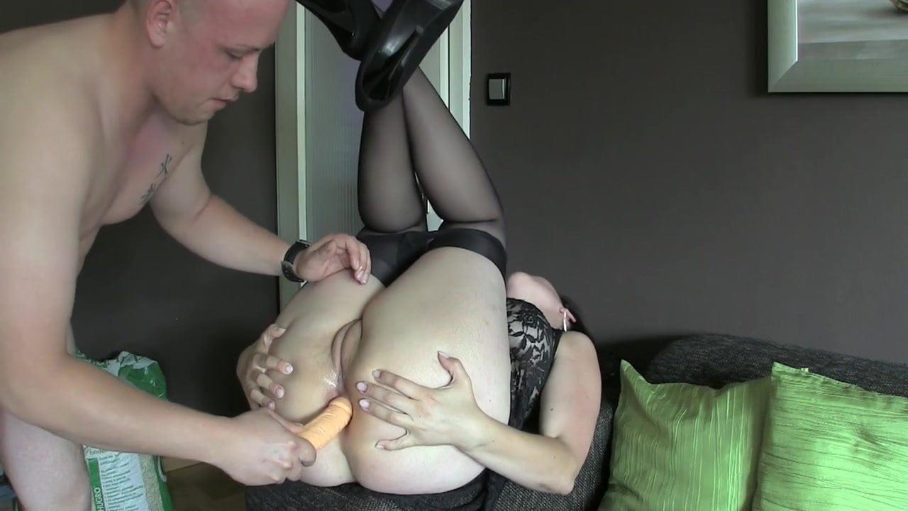 Xxx small tit amateur orgasm