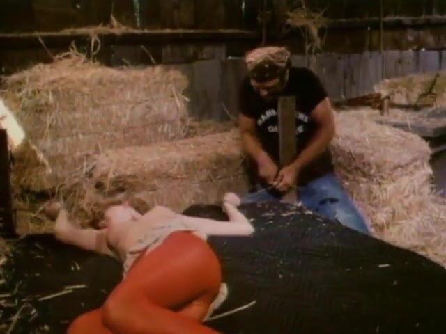 Summer Camp Girls 1983, Free Girl Tube Porn 03 Xhamster-9903