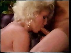 Classic Movie - BODY HEAT Part 2 - long nails