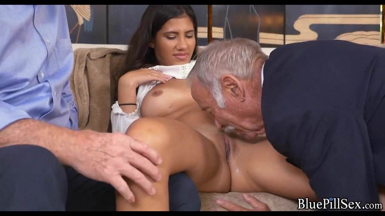 Latina Teen For Old Men, Free Teen Tube Xxx Hd Porn 41 Fr-4659