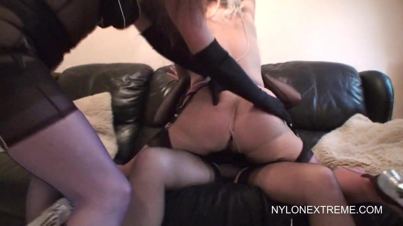 Alexis ramiez porn