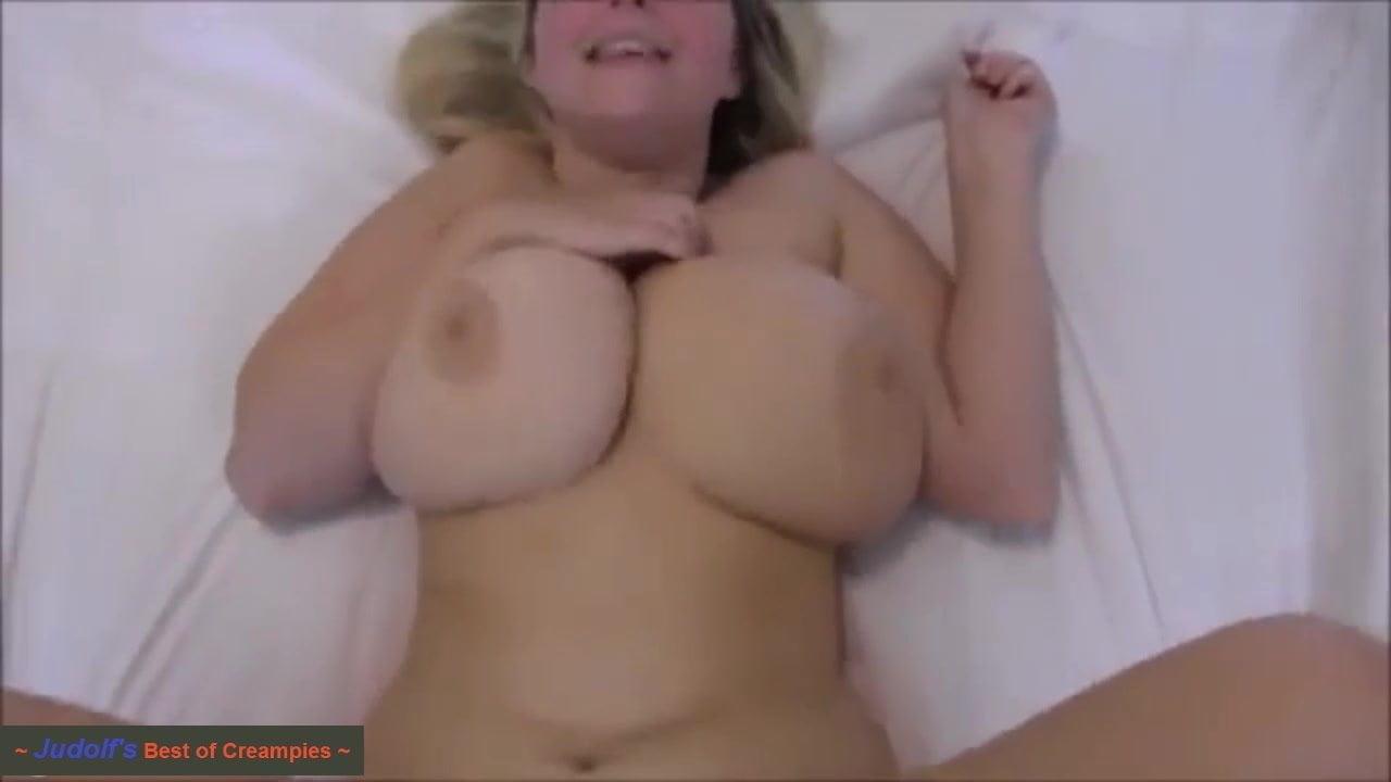 Horny Chubby