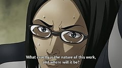 Prison School (Kangoku Gakuen) anime uncensored #3 (2015)'s Thumb