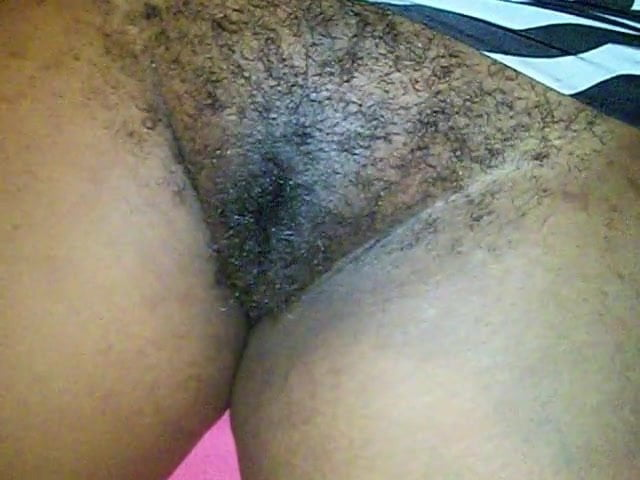 Hairy Jamaican Pink Pussy 2, Free Pink Xxx Porn Video 84-8151