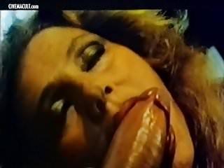 Moana Pozzi Marina Lotar Caroline Laurie