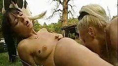 sexdreamers (full movie)