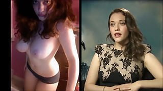 Sekushilover rank these celeb full frontal scenes part 1 - 3 2