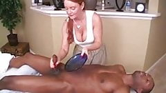 think, that redhead sluts xxx can recommend