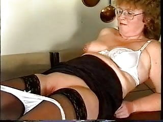 DANSK PRIVATE SEX FILM 31