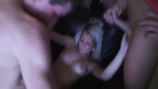 apologise, deep throating queen tory lane oral sex apologise, but
