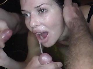 Facial Episode Iii