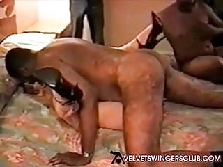 Velvet Swingers Club Member Videos Of Private Lifestyle Sex