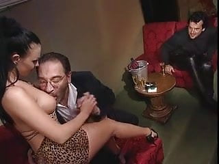 Download video bokep Laura Angel  La Banda Del  Sabato Sera Mp4 terbaru